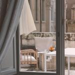 Palazzo Trigona Suites, Noto