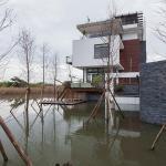 Green Lake Villa, Jiaoxi
