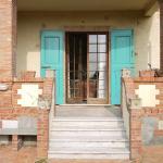 Villa Officina 360, Forte dei Marmi