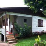 Residencial Recanto do Sossego Gramado, Gramado