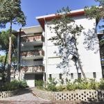 Residenza Quadrifoglio, Lignano Sabbiadoro