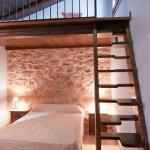 Hotel Pictures: Apartamentos Cine Capicol, Albarracín