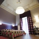Hotel Vittoria, Trapani