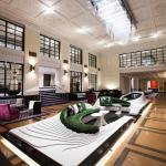 Add review - Stewart Hotel