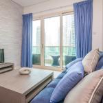 Vacation Bay - Royal Oceanic - Dubai Marina, Dubai