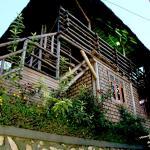 Hotel Gorilla's Nest Entebbe,  Kitende