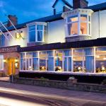 Hotel Pictures: Kingsway Hotel Cleethorpes, Cleethorpes