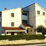 Apartments and Rooms Irena,  Rovinj