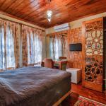 Kum Butik hotel,  Amasra