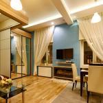 Dodaj opinie - Apartament Galicja