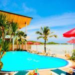 Samui Island Beach Resort & Hotel,  Chaweng