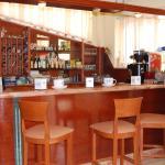 Hotel Il Chierichetto,  San Giovanni Rotondo