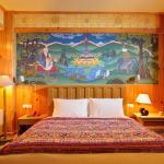 Namgay Heritage Hotel,  Thimphu
