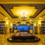 Sanya Yu Hua Yuan Hotel,  Sanya