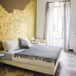 Home Life b&b, Rome
