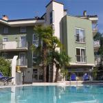 Residence Paradise, Riva del Garda