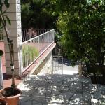 Apartments Ante, Orebić