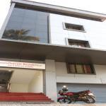 Nandavan Residency, Cochin