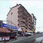 Foto Hotel: Paradis Blanc, Pas de la Casa