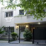 Hotellbilder: Posada del Arte, Mendoza