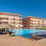 Hotel Pictures: Studio Apartment Sunny Day 6, Sunny Beach