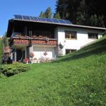 Hotellikuvia: Ferienhaus Stoffer, Heiligenblut