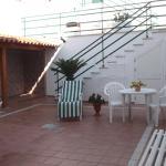 Appartamento con terrazze,  Otranto