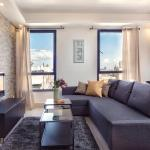 Shenkin Vilmar Apartments,  Tel Aviv
