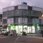 Hotel Pictures: Apartamento Amoblado, Ibagué