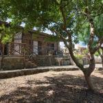 Le Case di Mamma Carmela - Country Houses, Ustica