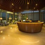 The Signature Hotel & Serviced Suites Kuala Lumpur, Kuala Lumpur