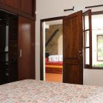 Hotelfoto's: Departamento Ibazeta, Salta