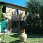 Agriturismo San Giorgio,  Monteroni d'Arbia