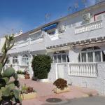 Casa En La Costa, Torrevieja