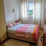 Norma Apartment,  Dubrovnik