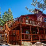 Tahoe Village 315D,  Stateline