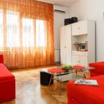 Apartment Broobie, Belgrade