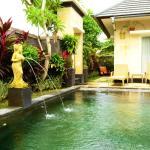Tropical Dream Villas, Sanur