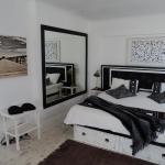 La Casetta Bed & Breakfast, Swakopmund