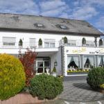 Hotel Pictures: Hotel Eifelperle, Laubach