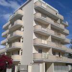 Appartamento Gallinara,  Cagliari