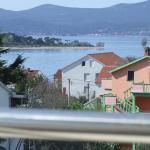 Apartments Lozic, Zadar