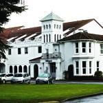 Hotel Pictures: Copthorne Effingham Gatwick Hotel, Crawley