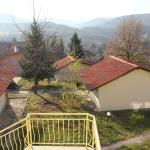 Hotel Pictures: Complex Asenevci, Tsareva Livada