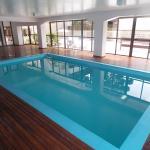 Hotel Pictures: Residencial Mirante da Colina Raupp, Gramado