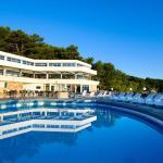 Adriatiq Resort Fontana Deluxe, Jelsa