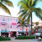 The Clay Hotel, Miami Beach