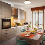 Appartamento Belvedere, Treiso