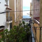 Apartamento Andreu Llambrich, LAmetlla de Mar