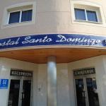 Hotel Pictures: Hostal Santo Domingo, El Ejido